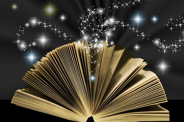 book-of-light-image-by-kai-kalhh-from-pixabay